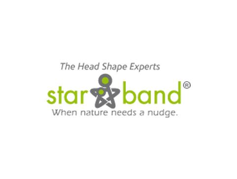 StarBand