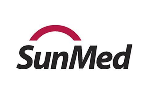 SunMed