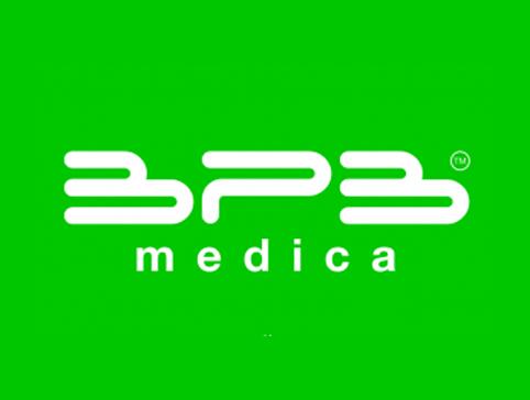 BPB Medica